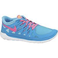 Nike Free 5.0 (644446-401)