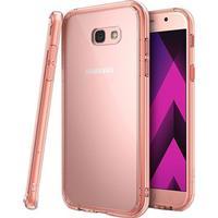 Ringke Fusion Case (Galaxy A7 2017)
