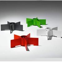 SMD Design Turbin, julgransfot i två storlekar, Smd Design