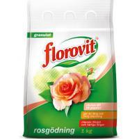 Florovit Rosgödsel 1kg