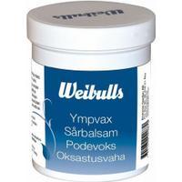 Weibulls Ympvax 0.12kg