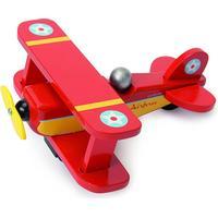 Le Toy Van Sky Flyer