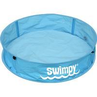 Swimpy Babypool