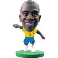 Soccerstarz Brazil Ramires