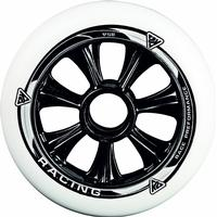 K2 Skate Racing 110mm 85A 4-pack