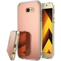 Ringke Mirror Case (Galaxy A7 2017)