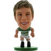 Soccerstarz Celtic Figure Teemu Pukki
