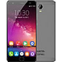 Oukitel K6000 Plus Dual SIM