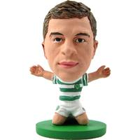 Soccerstarz Celtic James Forrest