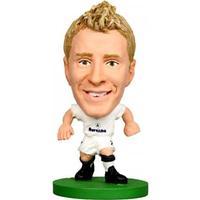 Soccerstarz Tottenham Hotspur Archive Michael Dawson