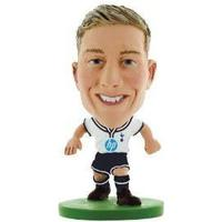 Soccerstarz Tottenham Hotspur Lewis Holtby