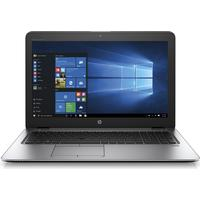HP EliteBook 850 G4 (Z2W82EA) 15.6""