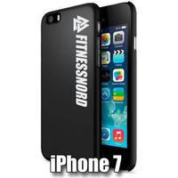 FITNESSNORD IPHONE 7 COVER
