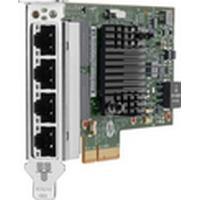 HP 811546-B21