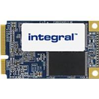 Integral MO-300 INSSD240GMSA 240GB