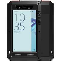 LOVE MEI Powerful Case (Xperia X Compact)