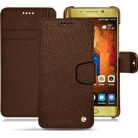 Noreve Tradition B Case (Mate 9 Pro)