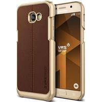 Verus Simpli Mod Series Case (Galaxy A5 2017)