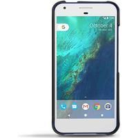 Noreve Tradition E Case (Google Pixel)