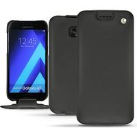 Noreve Tradition Case (Galaxy A5 2017)