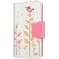 Beyond Cell Infolio Bird Case (iPhone 6 Plus)