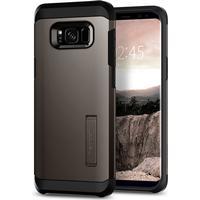 Spigen Tough Armor Case (Galaxy S8)