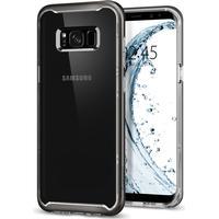 Spigen Neo Hybrid Crystal Case (Galaxy S8)