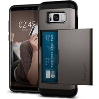 Spigen Slim Armor CS Case (Galaxy S8)