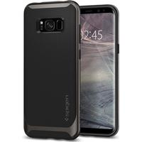 Spigen Neo Hybrid Case (Galaxy S8 Plus)