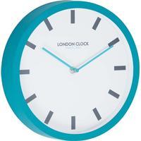 London Clock Company Pop 25cm Vægur