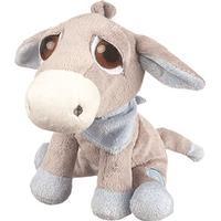 Suki Li'l Peepers Pablo Blue Musical Donkey Medium 10056