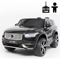 Rull Volvo XC90 Kinetic 12V