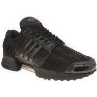 newest a765c 4c310 Adidas Climacool 1 (BA8582)