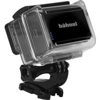 Hahnel High Power Backpac
