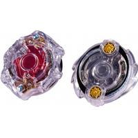 Hasbro Beyblade Burst Dual Pack Spryzen & Odax