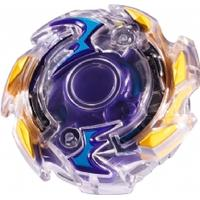 Hasbro Beyblade Burst Single Top Packs Wyvron