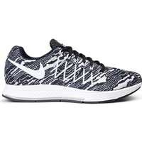 separation shoes 17084 6f506 Nike Air Zoom Pegasus 32 Print Black White