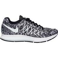 size 40 7a5f0 b1fcd Nike Air Zoom Pegasus 32 W Print Black White