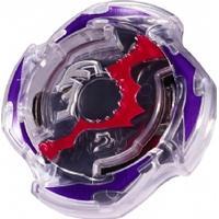 Hasbro Beyblade Burst Single Top Packs Doomscizor