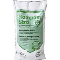 Greenline Compost Crush 50L