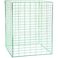 Greenline Garden Compost Keeper Grid 70x70x90 cm