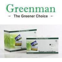 Greenman Canon Pixma iP2850 PG-545XL BK Ink Cartridge