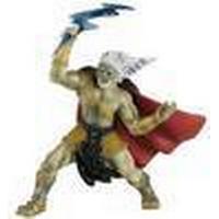 Collecta Zeus 89306