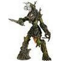 Collecta Dryad 89302