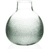 Vas Vitreum Crystal Dandelion 11cm