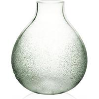 Vas Vitreum Crystal Dandelion 17cm