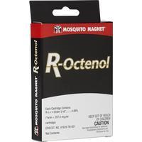 Mosquito Magnet R-Octenol Attractant 3 Pack