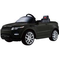 Rull Range Rover Evoque 12V