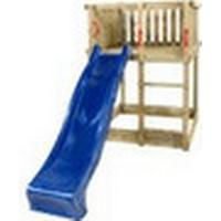 Plus Play Tower with Slide without Swing 185281-3