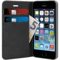 Puro Eco Leather Cover (iPhone 5/5S)